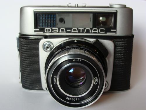 DSC09763.JPG