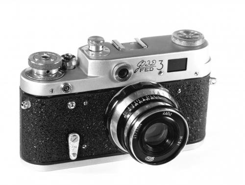 FED-3L.jpg