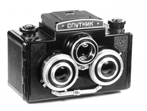 Spoutnik.jpg