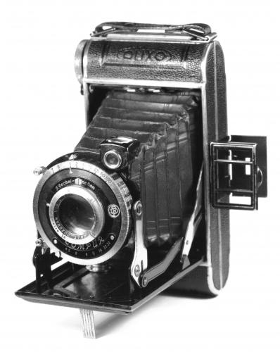 Duxo 1937.jpg