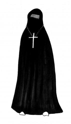 burqa oecuménique.jpg