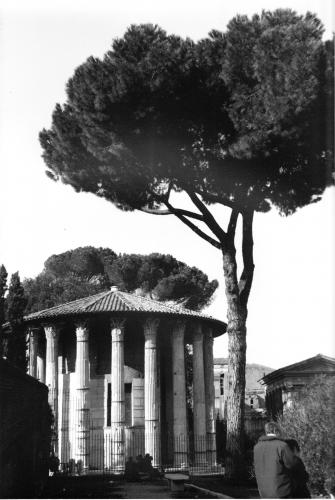 Temple dédié à Hercule vainqueur.jpg