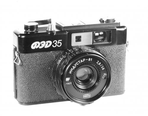 FED 35.jpg