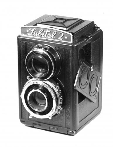 photographie,lubitel,appareil 6x6