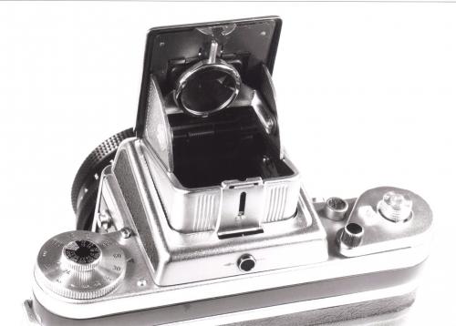 Pent Six TL viseur.jpg