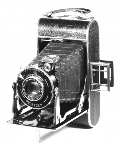 Bettax 6x9.jpg