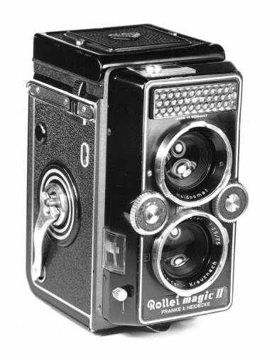 Le Rollei Magic II.jpg