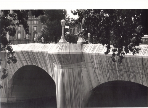 Christo.jpg