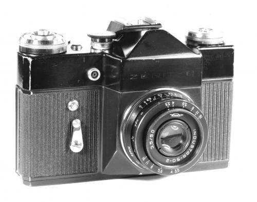 Zenit B.jpg
