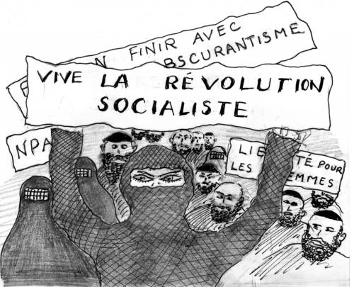 vive la révolution.jpg