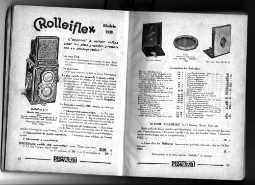Copie de Rollei 1938.jpg