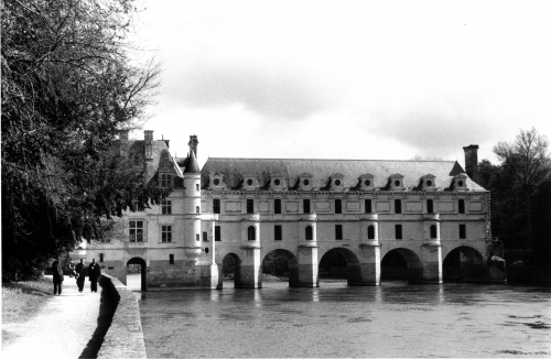 Château de Chenonceaux 2.jpg