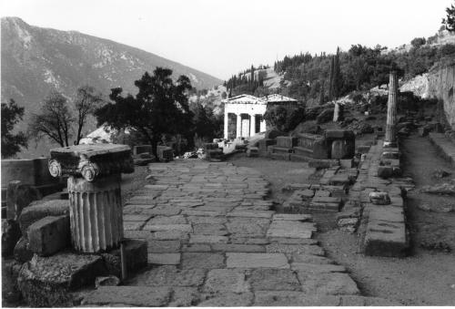 Grèce ancienne