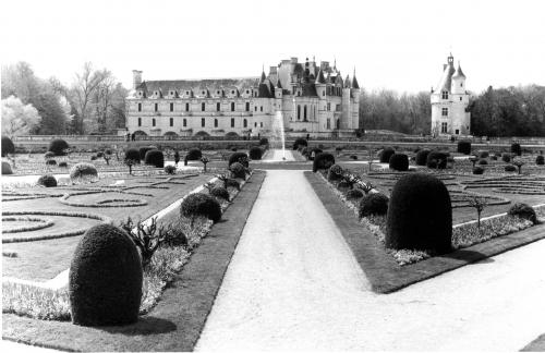 Château de Chenonceaux 3.jpg