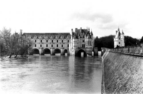 Château de Chenonceaux 1.jpg