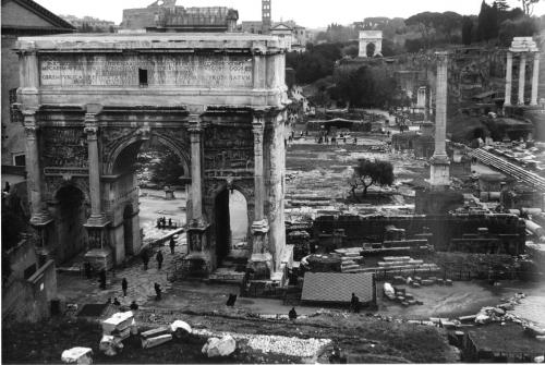Arc de Septime Sévère.jpg