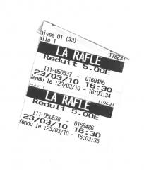 La Rafle.jpg