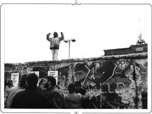 berlin,mur de la honte,rda,communisme