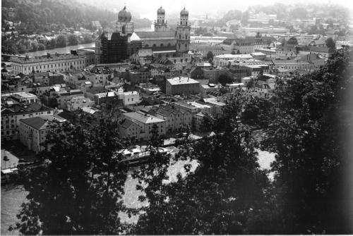 Passau 1.jpg
