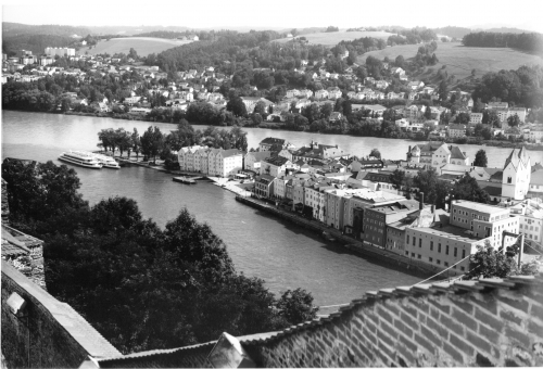 Passau, le confluent.jpg