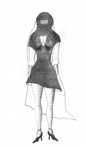 burqa du futur.jpg