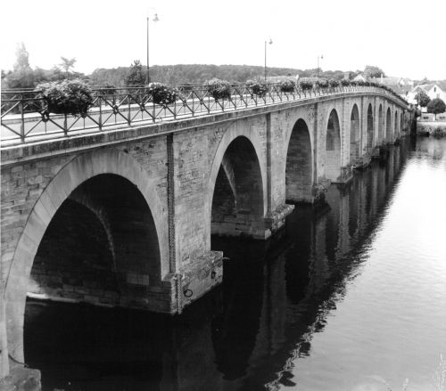 le pont de Descartes.jpg