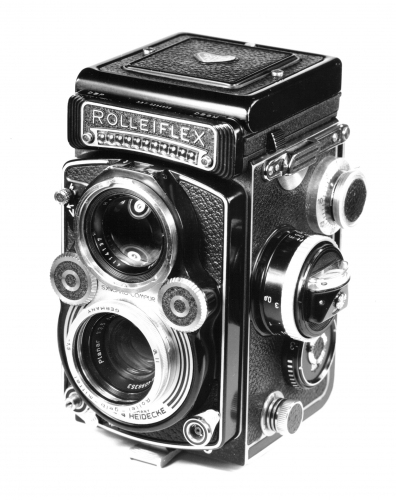 Le Rollei 3,5f.jpg