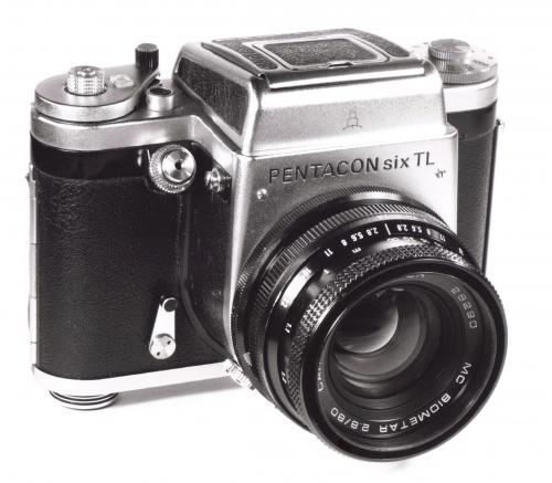 Pentacon Six TL.jpg